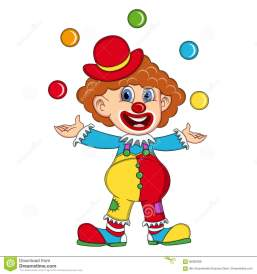 funny-clown-cartoon-full-color-85995936