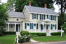 220px-Gingerbread_House_Essex_CT